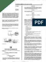 reglamento_2005