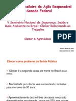 UFMG - Jandira Maciel