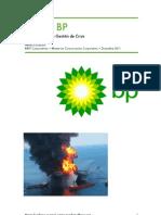 Caso BP - RRPP Corporativas