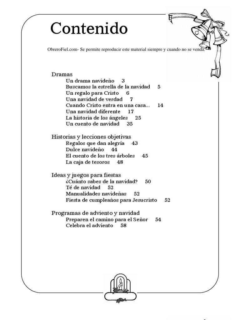 Juegos Navidenos Cristianos Listado De Canciones Cristianas Navidenas Canciones Nuestra Coleccion De Dinamicas Cristianas Comprende Una Variedad De Juegos Para Todo Lugar Como Por Ejemplo Watch Collection