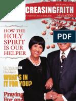 EIF2012Mag Issue3 Web