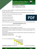 Apuntes 4 Probabilidad y Estadistica (2)
