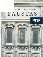 Johann.wolfgang.goethe. .Faustas.1999.LT
