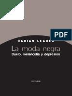 38751835_20183285_Fragmento La Moda Negra