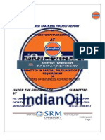 27936524-Indian-Oil