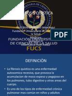 fibrosisqustica-110802130236-phpapp02