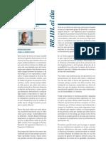 Capital Humano - Dic.2012 - Humanidades para la Dirección