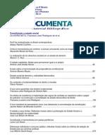 Imprimir Pg 137 a 148