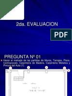 81080279 Ejemplo de Metrados Arquitectura