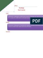 Metodología 5.docx