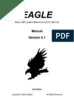 manual eagle