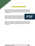 jjguerrero_Recursos_ para_la_formación_de_competencias