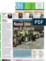 Corriere Cesenate 02-2013