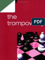 NNWK the Trompowsky