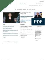 President of Russia - nach dem Versenden - 06. Januar 2013