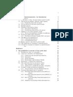Favero - Applied Macroeconometrics