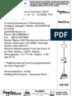 fax_1308809 CN - 07. Januar 2013