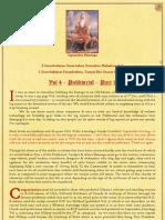01-Vol4PublitorialPart1