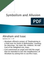 Symbolism and Allusion