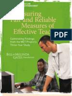 MET_Ensuring Fair and Reliable Measures_Practitioner Brief