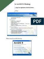 manual de arcgis