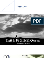 099 Surah Az-Zalzalah