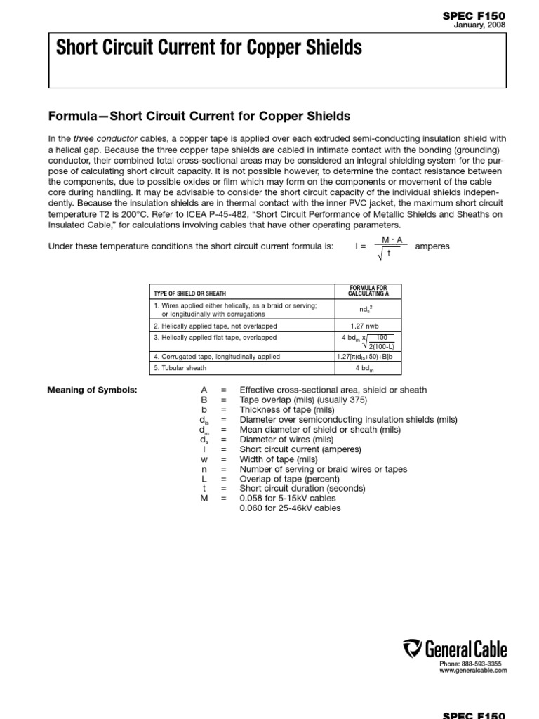 sc.cooper | Wire | Electrical Conductor on