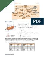 Resistor Resistansi p10