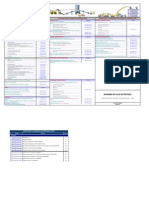 FS Concreto (Version01)