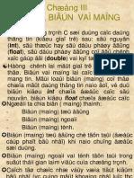 Chuong 3
