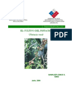 CultivodelPistacho(INIA)