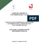 GUÍA DE CONTROL SOCIAL.pdf