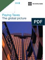 DB07 Paying Taxes