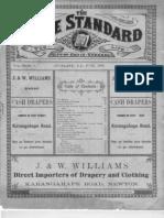 Bible Standard June 1892