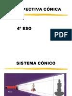 Sistema Conico (1)