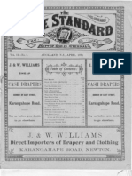 Bible Standard April 1892