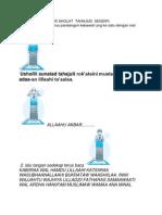 TATA CARA SHOLAT TAHAJUD.pdf