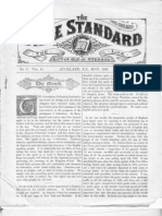 Bible Standard May 1891