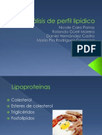 analisis-de-perfil-lipidico