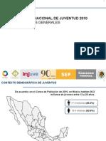 ENJ-México2010