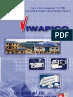 PPr Catalogue Resize