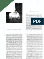 Marry Wollstonecraft Vindicacion