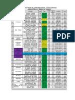 58 Makkah Tunnels Profile