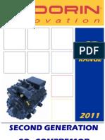 1LTZ016_CD_1104.pdf