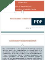 Extra de Info Powerpoint