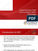 nfctechnologyppt-100708115046-phpapp01