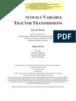 cub cadet 1000 1500 service manual transmission mechanics belt