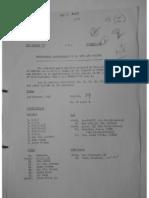 TICOM I-128.PDF