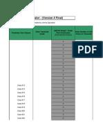 AMCAS GPA_Calculator Version 4 Final2