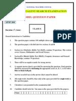QP10(NTC)